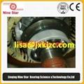 6218/C4VL0241 SKF three phase motor