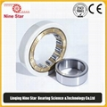 FAG germany insulated bearing