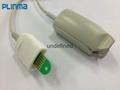 Masimo LNOP Tech 6 pin adult finger clip
