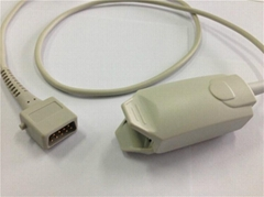 BCI spo2 sensor DB9 for patient monitor accessories