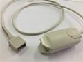 BCI spo2 sensor DB9 for patient monitor accessories 3
