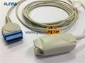GE Ohmeda Patient Monitor spo2 probe,