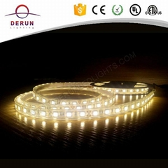 China wholesale 5050 strip light rgb