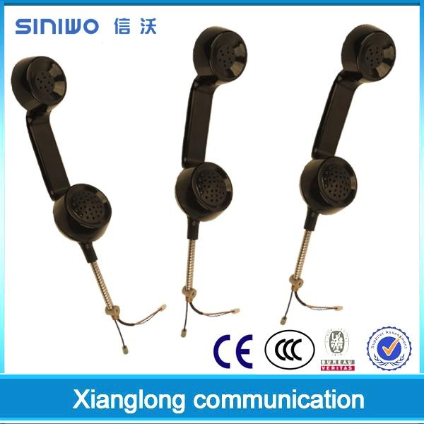Volume Adjustment Retro Mobile Phone Handset 1