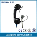Volume Adjustment Retro Mobile Phone Handset 2