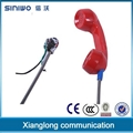 Volume Adjustment Retro Mobile Phone Handset 3