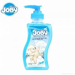 JOBI Brand Anti Bacterial Soft Soap Hand Washing Detergent Liquid