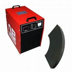 100EPro air plasma cutter