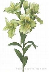 Service 85cm artificial flower