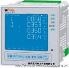 西安火灾监控模块ARCM100-Z