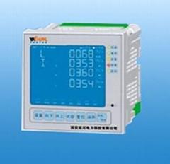 西安火灾监控器ARCM200BL-J8