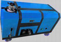 安徽傲宇水刀AY2270移動式水切割機