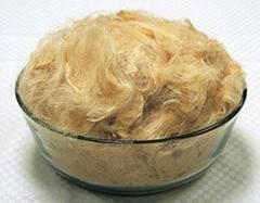 soybean fiber