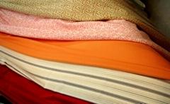 大豆纖維針織面料