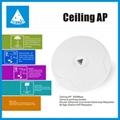 Ceiling AP  2