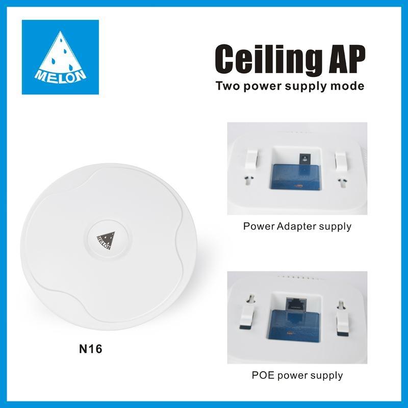 Ceiling AP  3