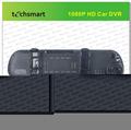 Rearview mirror car DVR 3