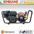 Used generator for autos weblog for Jet motors mini for sale