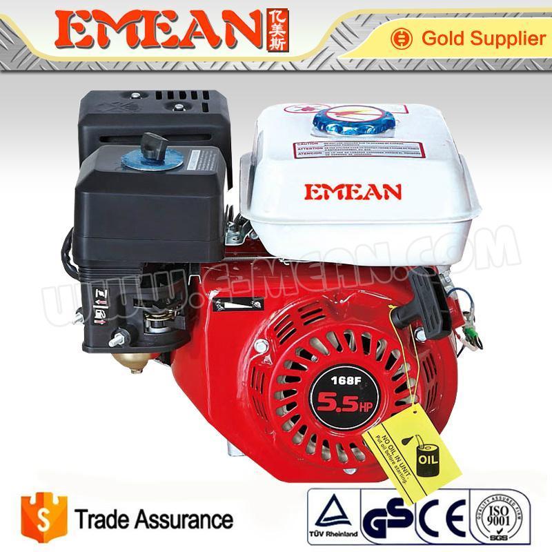 Cheap price mini jet engine rotax engine used yamaha outboard