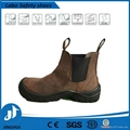 China safety shoes, Best-selling safety