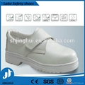 Anti-Static/ESD safety Shoes