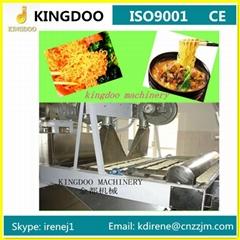 Popular Instant Noodle P