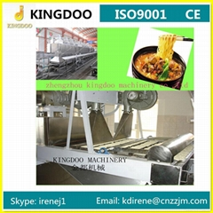 Various Model Noodle Pro