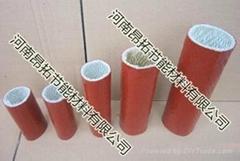 工業管道發動機硅橡膠防水防塵防腐液壓管