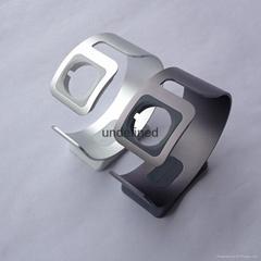 苹果手表铝合金充电支架