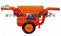 BQS系列矿用隔爆型排污排沙潜水电泵 5