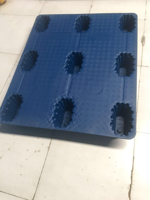 雅安塑料托盤 2