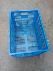 雅安塑料食品箱