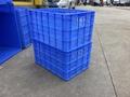 綿陽塑料筐
