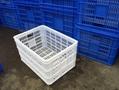 綿陽塑料筐 3