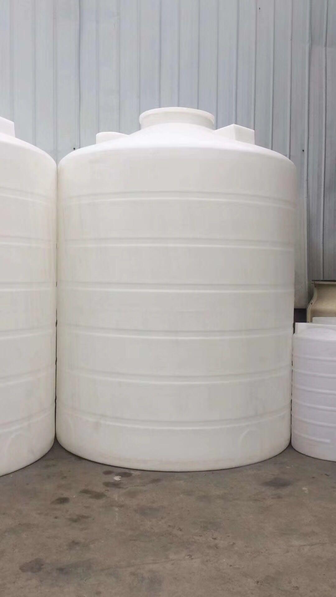自貢塑料水箱 1