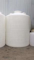 自貢塑料水箱
