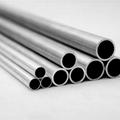 供應工業鋁型材 1