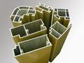 供應工業鋁型材 2