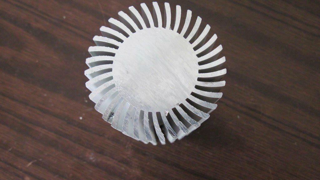 供应工业铝型材 3