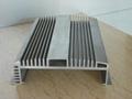 供應工業鋁型材 4