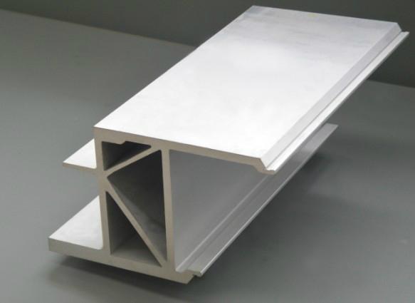 供應工業鋁型材 5