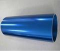 供應電泳表面處理鋁型材 3