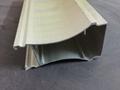供應噴塗鋁型材 5
