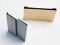 供應傢具鋁型材 4