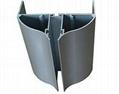 供應傢具鋁型材 1