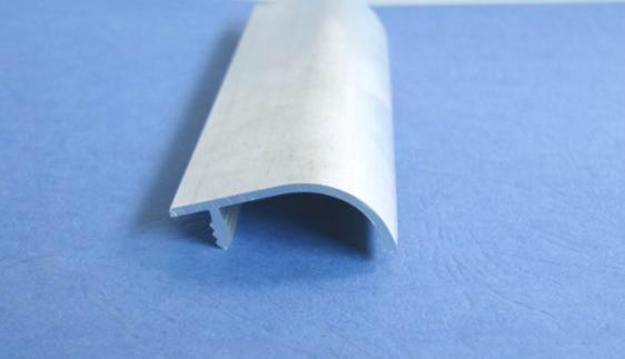 供應傢具鋁型材 2