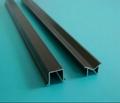 供應傢具鋁型材 3