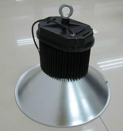 大量供應6063LED燈具工業鋁型材 1