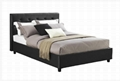 PU Bed For House&Bedroom 3