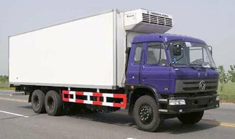 北京冷藏物流 3